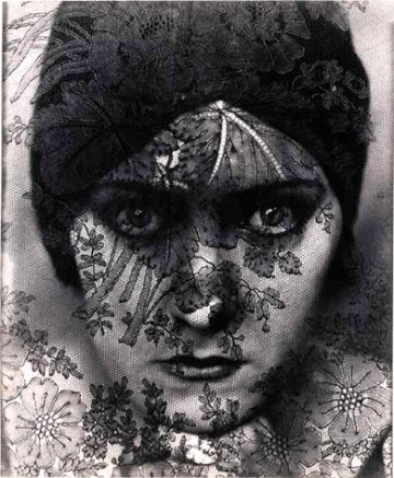 Edward Steichen : Master of Photography