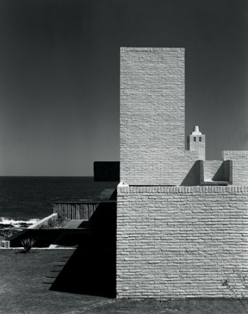 Julius Shulman : All began just by chance