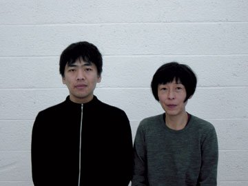 Kazuyo Sejima + Ryue Nishizawa - SANAA : New generation of architects who designs the new Japan.