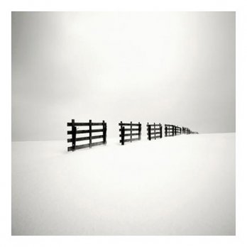 Unleashed in the East - Austria