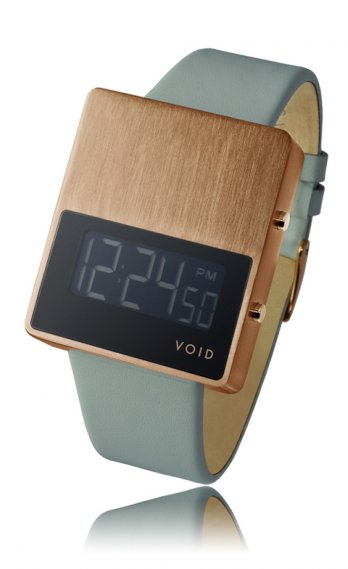 David Ericsson/VOID Watches_VO1EL Copper.