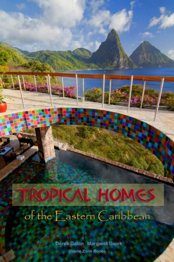Tropica Homes_Cover_Derek Galon