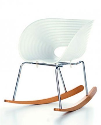 Ron Arad_Tom Vac chair