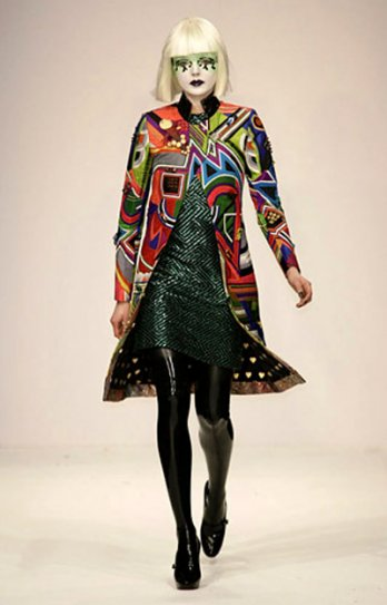 Manish Arora_Autonm_Winter 2007-2008