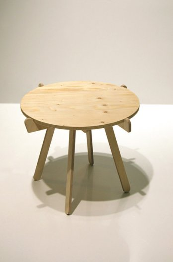 5.5 designers_Table