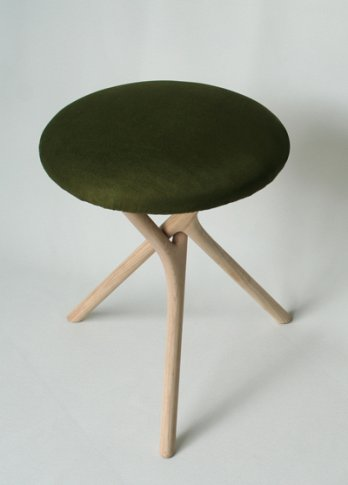 Outofstock_Forest Stool