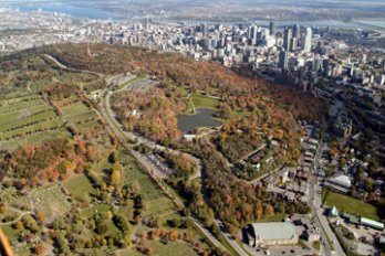 Central Park, New York - NYC. gov. Parks