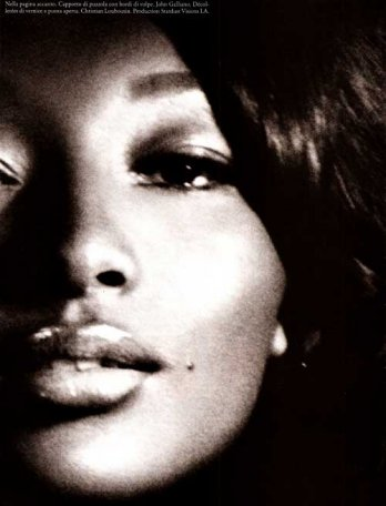 Vogue Italia_Toccara three