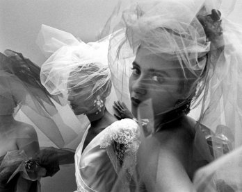 Ferdinando Scianna /Wedding day